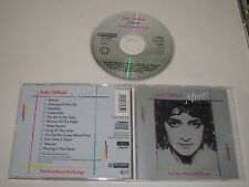 SALLY OLDFIELD/MIRRIORS/THE MOST BEAUTIFUL SONGS(CHC 7035) CD ALBUM