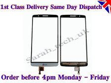 Recambios pantalla: digitalizador blanco LG para teléfonos móviles