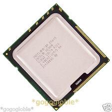 Working Intel Xeon E5645 2.4 GHz Six Core SLBWZ CPU Processor LGA 1366