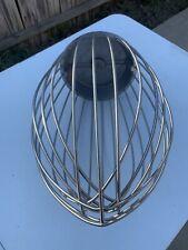 Varimixer Whisk Wire Whip Mixer Beater 80 qt whip for 80 quart bowl