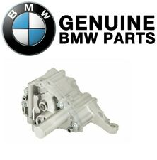 Engine Oil Pump Assembly Genuine 11417545939 For BMW E82 E85 E86 E89 3 5-Series