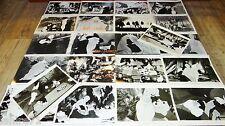 LE SEIGNEUR DES ANNEAUX ! bakshi rare jeu 22 photos presse cinema animation 1978