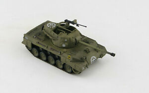HOBBY MASTER HG6009 1/72 M18 Hellcat Tank Destroyer US Army Normandy 1944