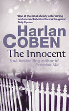 The Innocent by Harlan Coben (Paperback, 2005)