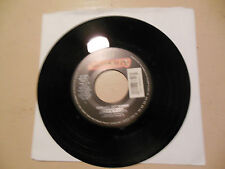 Jessica Boucher Your Lies Ain't Workin' / What A Friday Night Is For    NEW  45