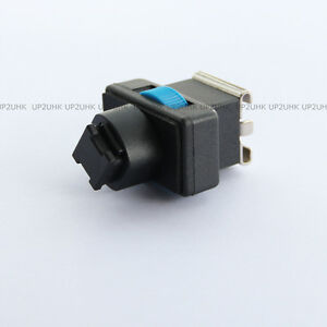 Hot Shoe Hotshoe Mount Adapter Converter fr SONY DV HDV CAMCORDER Microphone