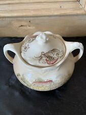 More details for ducal agr&co england ~ charming england ~ small tureen