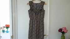 NEW Stella Lola dress, size 10. RRP$89.95