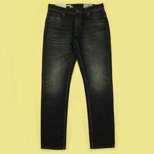 Short Distressed Jeans NEXT for Men