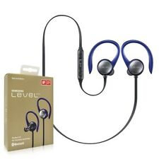 c72806e5d47 Samsung Level Active Bluetooth Fitness Sports In-Ear Headphones Special  Edition