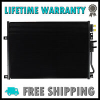 AC A//C CONDENSER FOR JEEP GRD CHEROKEE COMMANDER 3.0 3.7 4.7 5.7 6.1 3247