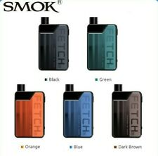 100% AUTHENTIC  Smok Fetch Mini Pod Kit 40W