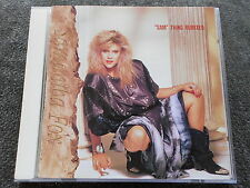 "Samantha Fox - ""Sam"" Thing Remixed JAPAN CD 1988 9trk 28XB-233"