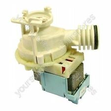 Indesit Dishwasher Pumps