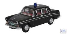 76ACF005 Oxford Diecast OO Gauge Austin Cambridge Farina Hertfordshire Police
