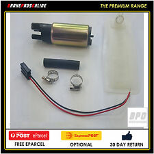 Fuel Pump for V6 3.0L Mazda MPV LW# 07/02-09/06 FPE-248