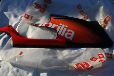 Aprilia RSV1000 Mille 2003 Right Hand Lower Fairing Belly Panel NEW AP8168406