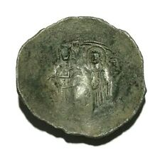 Ancient Byzantine, Manuel I Comnenus, Constantinople. Cup coin