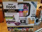 Ninja+SS351+Foodi+Power+Pitcher+System+smart+TORQUE+1400W+Blender+