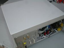 Varian IAS 2 for portal Vision  PN  B4 01080-02c   Image acquisition  system of