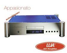Lecteur CD LUA Appasionato MK III GS
