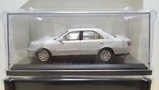1/43 Norev 2001 TOYOTA CROWN WHITE diecast car model NEW