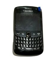 NEW BlackBerry Curve 9360 Unlocked GSM 2G 3G Freedom Chatr Fido Videotron