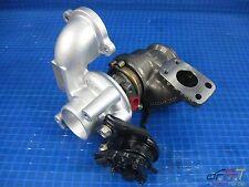 Turbolader FORD Focus Tourneo C-B-Max Fiesta Fusion Transit 1.6TDCi 49373-02023