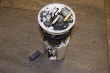 HONDA JAZZ MK 2 1.3 1.4 PETROL  FUEL PUMP SENDER UNIT 17708-SAA-003  (B4-6)