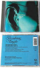 VANGELIS beaubourg... RCA CD TOP