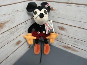 """Steiff Mickey Mouse 1932, 13"""" EAN 354601 -E"""