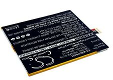 Battery for Amazon GB-S02-3555A2-0200 D01400 kindle Fire 3555A2L E3GU111L2002 QP
