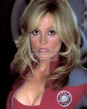 "Sigourney Weaver In The 1999 Film ""Galaxy Quest"" - 8X10 Publicity Photo (Da-698)"