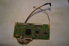 """T-Con Board 320WSC4LV5.9 WITH CABLES FOR DAEWOO DLT-32C3 32"""" LCD TV"""