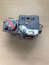 Honeywell Furnace Natural Gas Smart Valve VR9205R 2363 Lennox Part # 103016-01