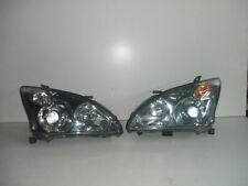 LEXUS RX300 RX350 RX400 2003-2008  XENON LAMPA REFLEKTOR SCHEINWERFER HEADLAMP