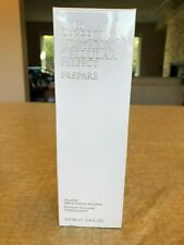 NEW Swiss Perfection Montreux Cellular Deep Cleaning Emulsion 100 ML 3.4 FL.OZ.
