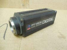 PPT DSL-6000 Digital Camera 661-0153 6610153 Used