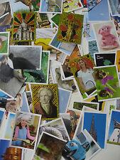 Rewe Sammelbilder Unser Deutschland Sammelsticker Sticker Bilder 10 aussuchen