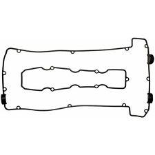 Engine Valve Cover Gasket Set FELPRO VS 50409 R fits 85-98 Saab 900 2.0L-L4