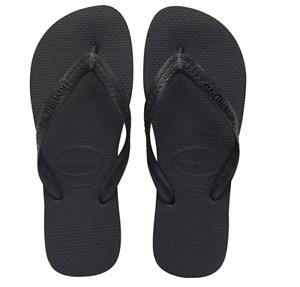 Havaianas Top Men's Flip Flops