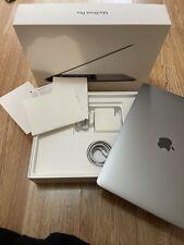 Apple MacBook 13 BARRA Touch Pro Intel i5 16gb RAM 3.3Ghz 256gb Flash 2017