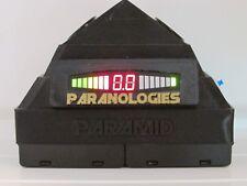 Paranologies Paramid - Stereo Ultra-Sonic Sensor