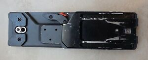 Sony VCT-14 Quick Release Camera Mount Plate