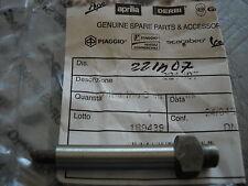 221407 ALBERINO SPINTEROGENO PIAGGIO APE MP 501 RINN. (SECONDA SERIE)