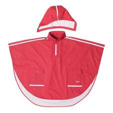 Vêtements rouges en polyester pour fille de 2 à 16 ans Printemps