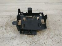 2007-2011 2013 GMC SIERRA 2500 PICKUP BCM BODY CONTROL MODULE BRACKET OEM 107984
