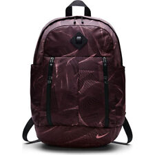 NIKE Auralux Graphic Print Spacious Women's Training Backpack