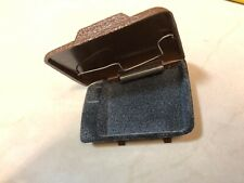 VOLVO COIN TRAY BROWN 240 260 Hard to Find Free Shipping Part Number 1129631-6