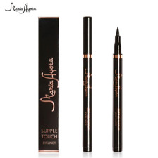 Maria Ayora Supple Touch Eyeliner 2ml (02 Dark Brown)